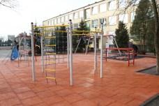 Plac Zabaw (5)