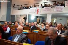 Sesja Rady Miasta XLI (7)