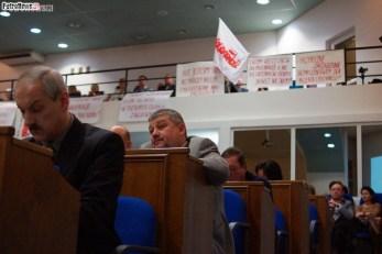 Sesja Rady Miasta XLI (8)
