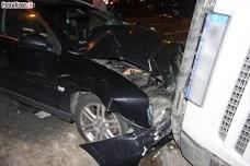 Wypadek Rondo (6)