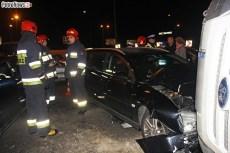 Wypadek Rondo (7)