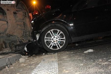 Wypadek Rondo (8)