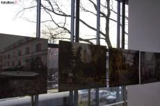 Wystawa Foto (13)