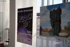 Wystawa Foto (15)