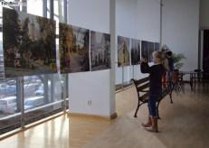 Wystawa Foto (16)