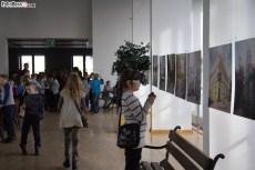 Wystawa Foto (17)