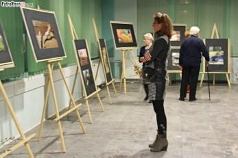 Wystawa Foto (18)