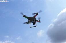Dron (21)