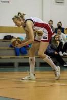 Mon-Pol - Koszykówka (11)