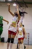 Mon-Pol - Koszykówka (13)