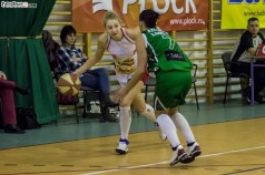 Mon-Pol - Koszykówka (17)