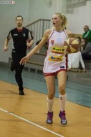 Mon-Pol - Koszykówka (18)