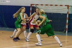 Mon-Pol - Koszykówka (24)