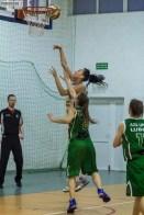 Mon-Pol - Koszykówka (25)