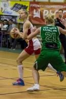 Mon-Pol - Koszykówka (4)