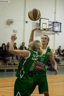 Mon-Pol - Koszykówka (7)