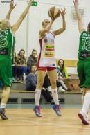 Mon-Pol - Koszykówka (9)