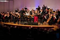 Orkiestra Symfoniczna (2)