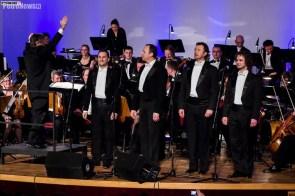 Orkiestra Symfoniczna Szkoła Muzyczna (1)