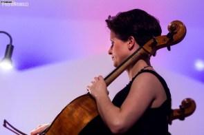 Orkiestra Symfoniczna Szkoła Muzyczna (10)