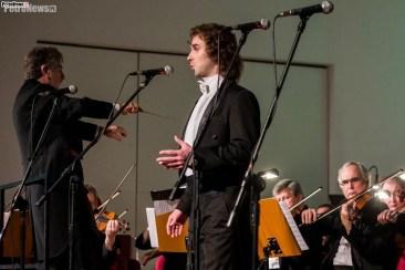 Orkiestra Symfoniczna Szkoła Muzyczna (17)