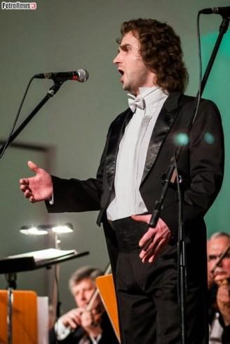 Orkiestra Symfoniczna Szkoła Muzyczna (19)