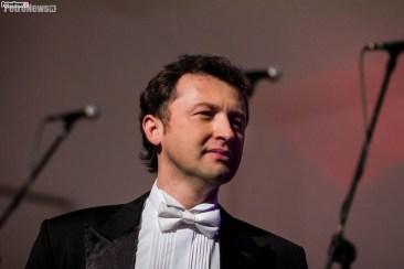 Orkiestra Symfoniczna Szkoła Muzyczna (29)