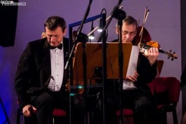 Orkiestra Symfoniczna Szkoła Muzyczna (7)