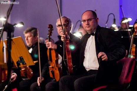 Orkiestra Symfoniczna Szkoła Muzyczna (8)