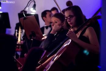 Orkiestra Symfoniczna Szkoła Muzyczna (9)