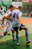 Plock Cup (16)