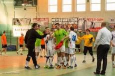 Plock Cup 2 (11)