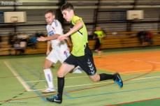 Plock Cup 2 (15)