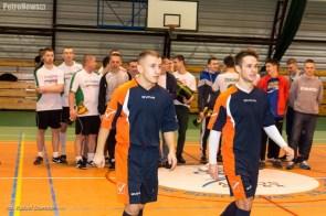 Plock Cup 2 (22)