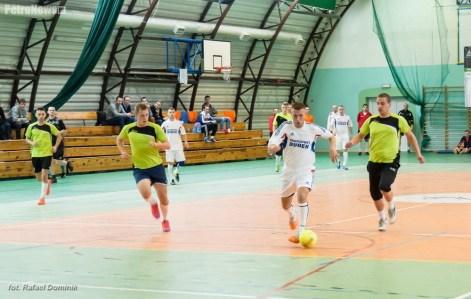 Plock Cup 2 (4)