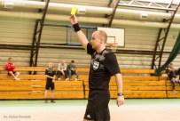 Plock Cup 2 (6)