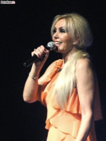 Teresa Werner (8)