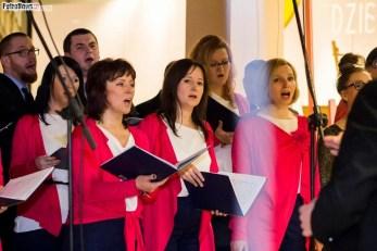 Vox Singers (1)