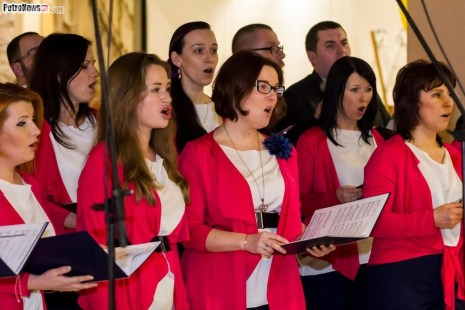 Vox Singers (13)