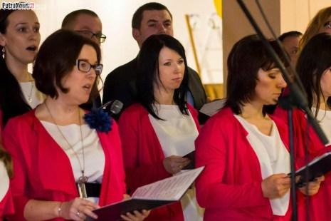 Vox Singers (14)