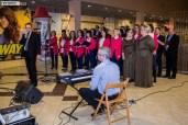 Vox Singers (5)