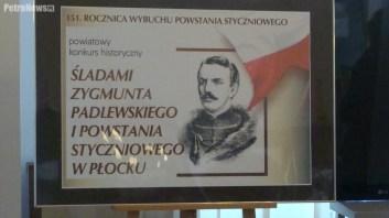 konkurs-sladami-padlewskiego-20