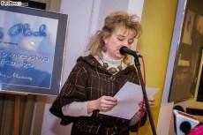 fot. Lena Rowicka