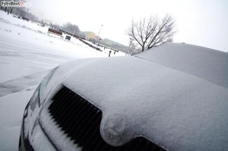 zima 2014 (1)