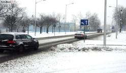 zima 2014 (11)