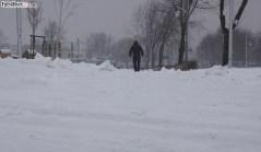 zima 2014 (12)