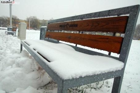 zima 2014 (3)