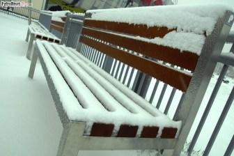 zima 2014 (7)