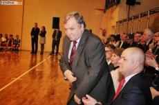 Hala Sportowa (14)