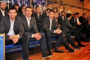 Hala Sportowa (17)